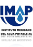 Instituto Mexicano de Agua Potable A.C.