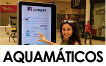 banner_AQUAMATICOS
